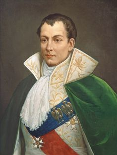 """Follow the Money$$$ 