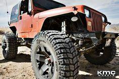 1000 Images About J E E P ☆ Y J On Pinterest Jeep