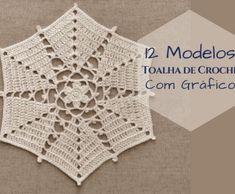 Como fazer máscara caseira para se proteger do coronavírus ⋆ De Frente Para O Mar Crochet Headband Free, Crochet Mask, Crochet Stars, Crochet Blocks, Crochet T Shirts, Crochet Clothes, Crochet Mandala Pattern, Crochet Patterns, Filet Crochet