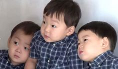 Song Il Gook, High Court Judge, Korean Tv Shows, Superman Baby, Song Triplets, Cute Faces, High School Seniors, Dads, Ulzzang
