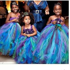 love the idea of this dress... might be able to get something similar made if you like it.. Momi Boutique on Etsy might be able to do something like this.... Flower Girls