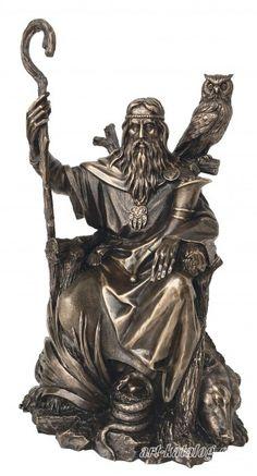 Chur, Medieval Fantasy, Barbarian, Underworld, Wood Carving, Old World, Pagan, Vikings, Lion Sculpture