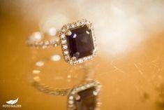 Hochzeit in Dürnstein in der Wachau - Hyerim & Christoph - Foto Sulzer Blog Ring Verlobung, Blog, Earrings, Jewelry, Marriage, Wedding, Ear Rings, Stud Earrings, Jewlery