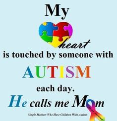 For both of my sons!