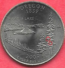 State Quarter Errors List Coins Coin Collecting And Rare Coins - Rare us state quarters