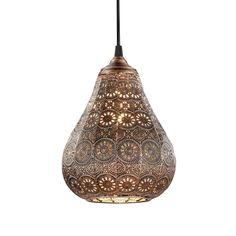 Erg mooie lamp! (doorklikken voor plaatje)