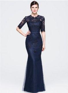 Te invito a seguir leyendo este post para que sepas todo sobre los vestidos de noche y cómo utilizarlos: http://vestidoselegantescortos.com/vestidos-noche-elegantes/