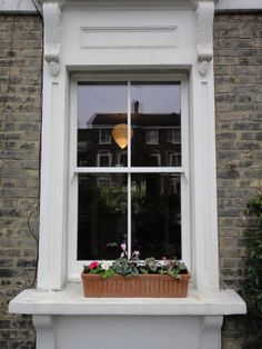 Original Sash produce & install great value, quality, double-glazed timber Sash Windows, Casement Windows & Door Systems, in London & the surrounding areas. Front Doors, Windows And Doors, Sash Windows London, French Casement Windows, Folding Doors, Joinery, Shutters, Bespoke, Cottage