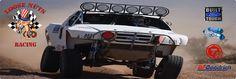 LOOSE NUTS RACING Off Road Racing, Monster Trucks
