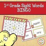 1st Grade Sight Words Bingo Popcorn Sight Word Activities, Kindergarten Activities, Learning Resources, Teaching Ideas, Word Bingo, School Reviews, Learn To Spell, Teacher Organization, Worksheets For Kids