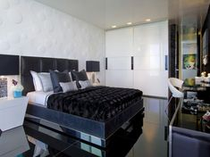 black_and_white_bedroom_limiless_by_nieto1.jpg (500×374)