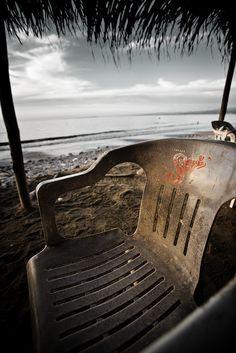 Mexico Santa Cruz 2007 by chapterthree, via Flickr