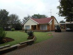 3 bedroom house in Rynfield, Rynfield, Property in Rynfield - S900127