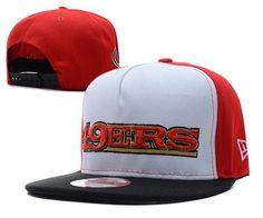 #NFL_snapback_hats Website:http://www.replicahome.com