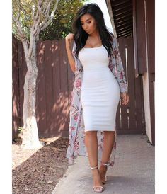 089ac25c631 3160 Best Fab styles images in 2019