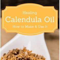 As a flower essence, Calendula is used to help those who have a hard time communicating clearly learn to do so with warmth, opening them to receive the messages of others and communicate from their hearts in a way that engenders understanding. #thepracticalherbalist  #plantbased  #healing  #homeopathic  #rememdy  #DIY  #healingplants
