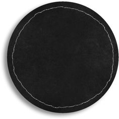 On Chalkboard: First Love ❤ liked on Polyvore featuring circles, fillers, borders, circular, picture frame and round