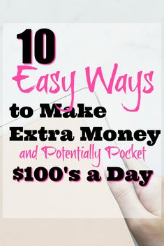 If you're interested in learning how to make extra money online (and offline), I give you 10 simple ways that you can start right now and start making money right now. Student Teaching, Teaching Resources, Make Money Online, How To Make Money, Piano Lessons For Kids, Quitting Your Job, Music For Kids, How To Treat Acne, Website