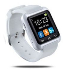 Smart Bluetooth Watch Phone Mate For Android Samsung