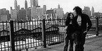 American Masters | PBS - Part 28 John Lennon in New York : fascinating