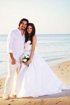Groomsmen Attire Ideas Casual Wedding Best Of 57 Best Beach Wedding ...