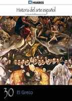 Hacia el último tercio del siglo XVI vino a España un pintor excepcional: Domenico Theotocopulos, El Greco. Ya habían venido y seguirían viniendo, contratados en su mayoría por Felipe II, otros pintores, como Cincinato, Cambiaso, Zuccaro, II Tibaldi, etcétera, pero eran todos artistas de segunda fila, como ocurriría luego en el siglo XVII. El Greco es, en cambio, un personaje de talla incomparable e imprevisible.