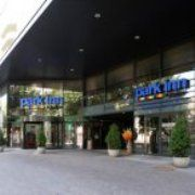 Park Inn by Radisson Kaunas: Conference hotel in city centre- free WIFI and breakfast #Hotels #CheapHotels #CheapHotel