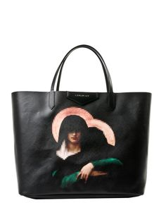 Antigona shopping bag GIVENCHY  #alducadaosta #fw #fall #winter #women #fashion #style #accessories #apparel #givenchy