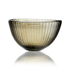 Heirloom Bowl  | Crate and Barrel