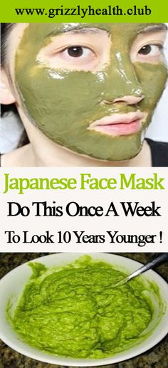 Can your skin use a little pick me up?! Here's a super easy DIY facial mask that will exfoliate your skin and add moisture, leaving it soft and oh so supple! Ingredients and purpose: ¼ of an avocado (mashed with fork) – super moisturizing 1 slice of lemon (squeezed juice) – exfoliates and brightens ½ …