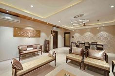 Design: gaurang jawle Indian Living Rooms, Mumbai Maharashtra, Living Room Remodel, Terrace, Tiles, Diy Projects, Interior Design, Bed, House
