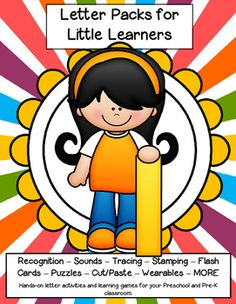 LETTER I - Letters for little learners – 62 pg. - recognition, sound, tracing and craftivities. Low prep. Appropriate for pre-readers. This resource focuses on the SHORT I vowel sound.
