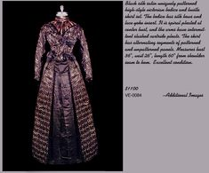 VE_page8_clothes_04.jpg (687×569)
