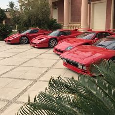 Believe anything is possible and then work like hell to make it happen - Ferr.Believe anything is possible and then work like hell to make it happen - Ferrari Paradise New Sports Cars, Sport Cars, Ferrari Car, Lamborghini, F12 Berlinetta, Car Racer, Top Cars, Car Shop, Future Car