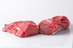 Aprox 1 Kg Carne Ternera Gallega SOLOMILLO 15,95 € en TUMERLOC.es Agente Val Fragoso VIGO Precio Mercado Traviesas y sus tiendas