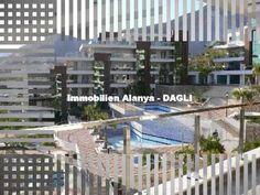 Apartment for sale   best location   DAGLI Estate