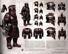 dain ironfoot - Saferbrowser Yahoo Image Search Results