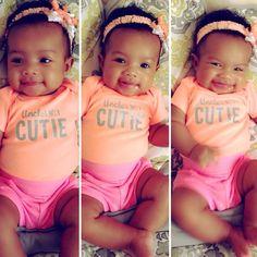 ❤ Pinterest: Princess Kiara