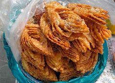 minciunele Russian Cakes, Russian Desserts, Russian Recipes, Turkish Recipes, Ethnic Recipes, Sweet Recipes, Snack Recipes, Cooking Recipes, Cooking Forever