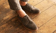 Hudson Shoes | Women & Men's Brogues, Shoes, Boots, & Formal