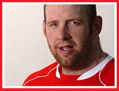 #rugby history Born today 19/06 in 1977 : Ceri Jones (Wales) played v Australia in 2007WT, 2007WT     http://www.ticketsrugby.com/rugby-tickets/games/Wales-Australia-rugby-tickets.php