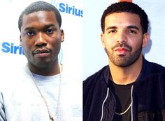 Drake Responds to Meek Mill's Latest Diss During Kickball Game With LeBron James—Watch the Shade Unfold!  Meek Mill, Drake