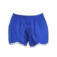 Stil života i obitelj - Vivre Beach Accessories, Lace Shorts, Gym Shorts Womens, Trousers, Summer, Clothes, Shopping, Collection, Fashion