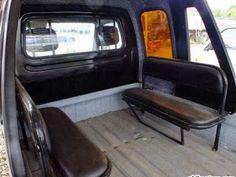 8 Best Pickup Modif Images Suzuki Carry Mini Trucks Offroad