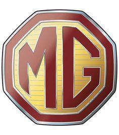 Logo+MG