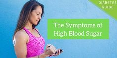 high blood sugar causes chest pain high blood sugar causes chest pain Do you have problem With Blood Sugar ? Doctor : High Blood Sugar Not. Beat Diabetes, Types Of Diabetes, Diabetes Books, High Blood Sugar Causes, Lower Blood Sugar, Type 2 Diabetes Treatment, Cure Diabetes Naturally, Thing 1