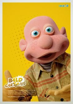 img-personagens-cocorico-poster-download-poster_A4_cocorico