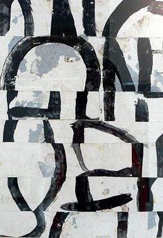 Cecil Touchon-fs3100ct11-Sears-Peyton Gallery