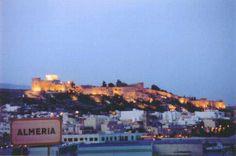 Favorite towns in Spain!