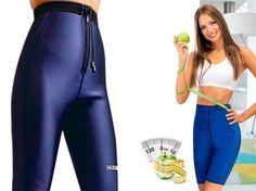 Шорты для похудения – что они представляют и из какого материала сделаны. Популярные производители, противопоказания для ношения термобелья, отзывы.